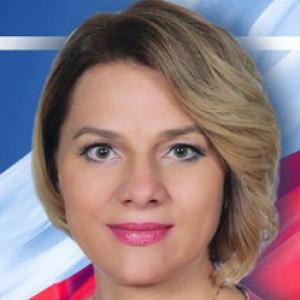 Joanna Werstler-Wojtaszek