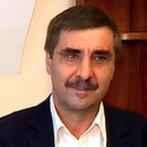 Mariusz Walter - radny w: Jarosław