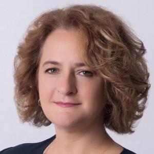 Magdalena Cisek-Skiba - radny w: Jarosław