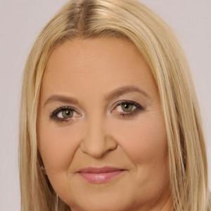 Agnieszka Wywrót - radny w: Jarosław