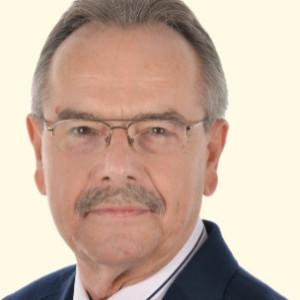 Henryk Bernacki - radny w: Oleśnica