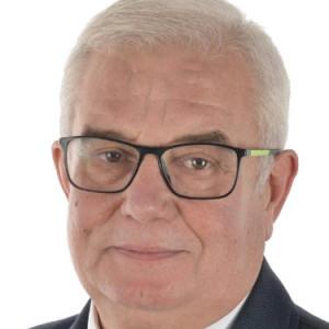 Marek Czarnecki - radny w: Oleśnica