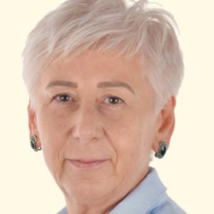Mariola Aiyegbusi - radny w: Oleśnica