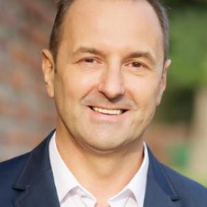 Michał Kołaciński - radny w: Oleśnica