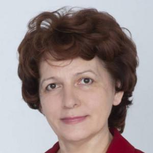 Agata Bochenek - radny w: Wołomin