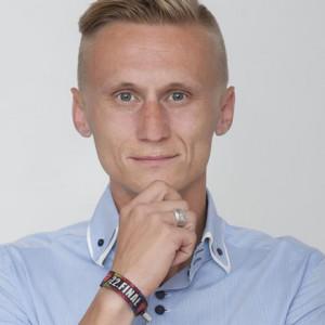 Wojciech Plichta - radny w: Wołomin