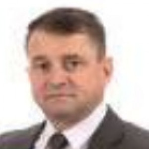 Andrzej Bieda - radny w: Chrzanów