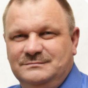 Adam Kloch - radny w: Sochaczew