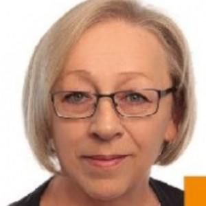 Jolanta Kulpa-Szczepaniak - radny w: Sochaczew