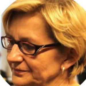 Zofia Denisiewicz - radny w: Sochaczew