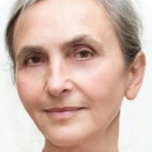 Renata Sokołowska - radny w: Sochaczew