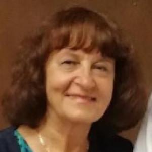 Anna Łukasiak - radny w: Sopot