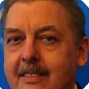 Grzegorz Wendykowski - radny w: Sopot