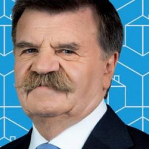 Lesław Orski - radny w: Sopot