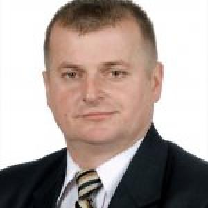 Jacek Jurkiewicz - radny w: Świnoujście