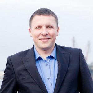 Jan Borowski - radny w: Świnoujście