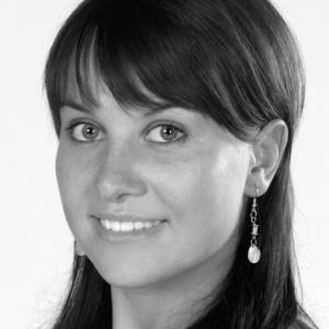 Magdalena Ilczuk - kandydat na radnego w: Świnoujście