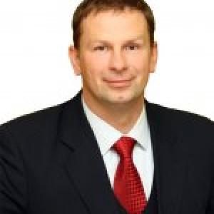 Andrzej Staszyński - radny w: Świnoujście