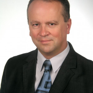 Krzysztof Szpytko - radny w: Świnoujście