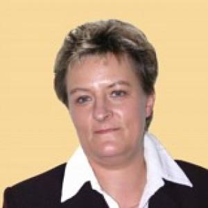 Renata Dąbrowska - radny w: Chojnice