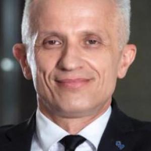 Krzysztof Figat