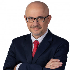 Waldemar Tomczuk