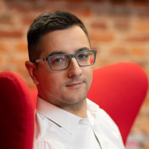 Piotr Kruszyński