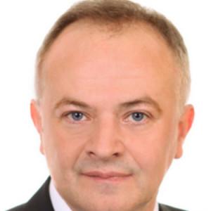 Jarosław Gałka - radny w: Olkusz