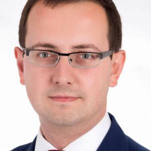 Wojciech Panek - radny w: Olkusz