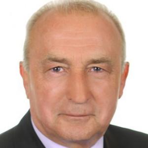 Wacław Chłosta - radny w: Olkusz