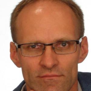 Artur Wałachowski - radny w: Ząbki
