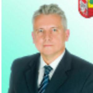 Sławomir Nowak - radny w: Ząbki