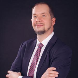 Artur Wasążnik