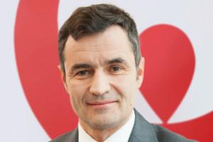 Paweł Orlof