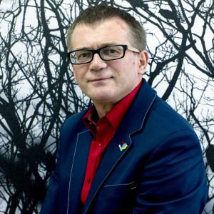 Piotr Zaczkowski