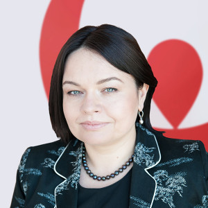 Dalida  Gepfert