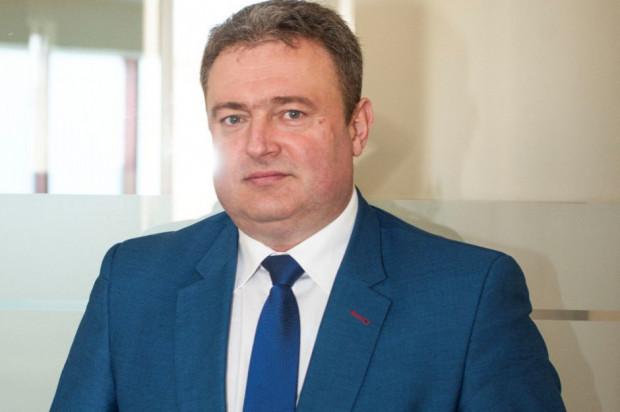 Jarosław Brudnicki - dyrektor zakupów i marketingu, Polomarket - sylwetka osoby z branży FMCG/handel/przemysł spożywczy