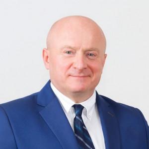 Jarosław Stawiarski - marszałek w: lubelskie