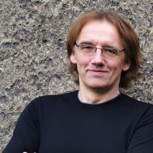 Oskar Grąbczewski
