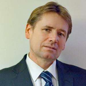 Jacek Twardowski