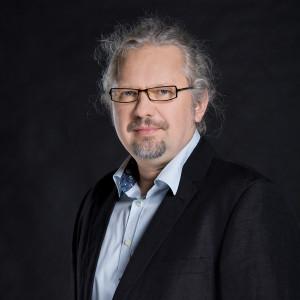 Robert Sufleta