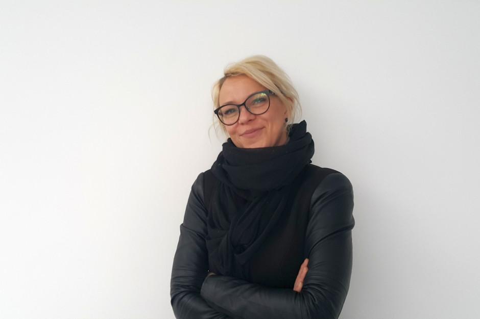Barbara Uherek-Bradecka