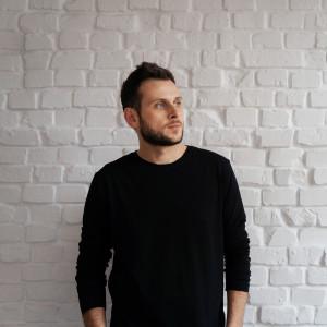 Piotr Tokarski
