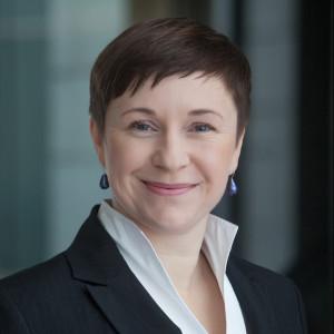 Karina Kreja