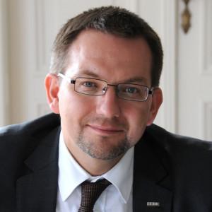 Bohdan Lisowski