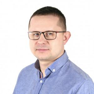 Mariusz Sieradzki
