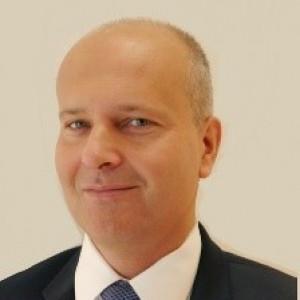 Paweł Rzepka