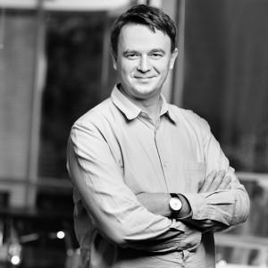 Krzysztof Mycielski