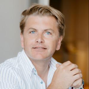 Dominik Darasz