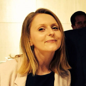 Monika Kurdyś